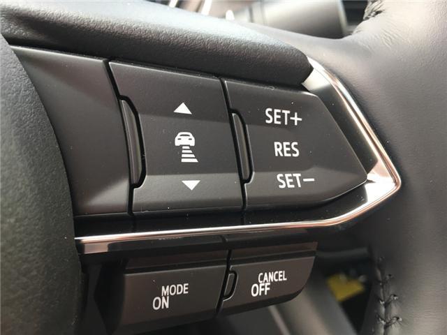 2018 Mazda MAZDA6 GS-L w/Turbo (Stk: C1884) in Woodstock - Image 22 of 24