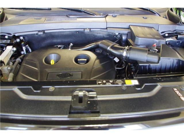 2014 Land Rover LR2 SE FULL SERVICE HISTORY! NAVIGATION! (Stk: 8361) in Edmonton - Image 12 of 20