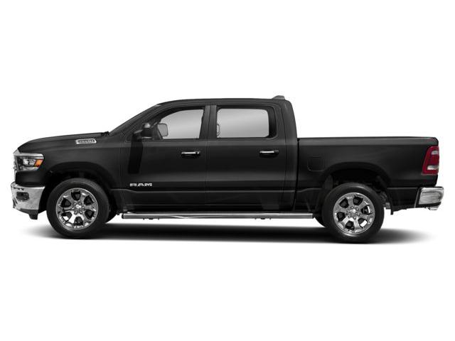 2019 RAM 1500  (Stk: 9015) in London - Image 2 of 9