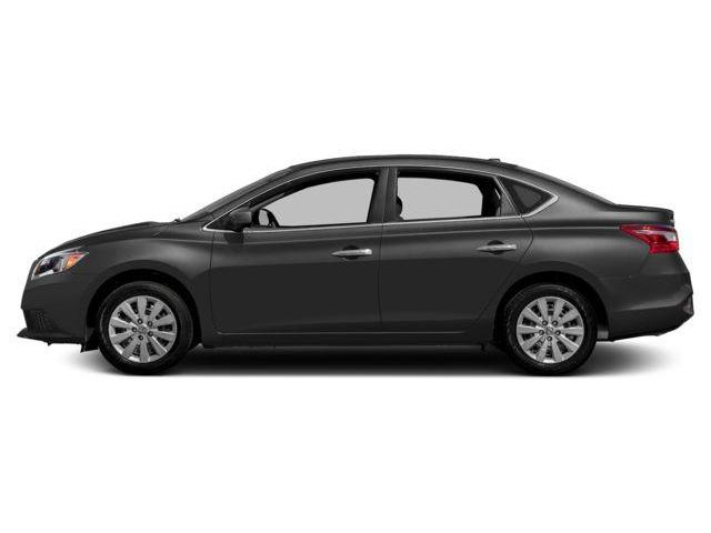 2018 Nissan Sentra 1.8 SV (Stk: N18142) in Oakville - Image 2 of 9