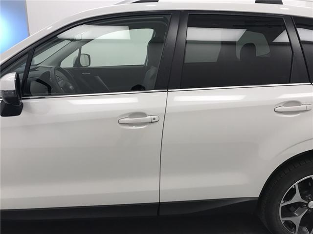 2016 Subaru Forester 2.0XT Limited Package (Stk: 160143) in Lethbridge - Image 2 of 30