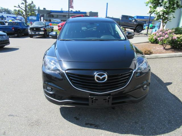 2015 Mazda CX-9 GT (Stk: EE890850) in Surrey - Image 2 of 30