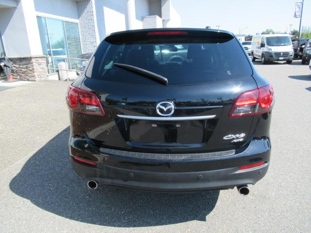 2015 Mazda CX-9 GT (Stk: EE890850) in Surrey - Image 6 of 30