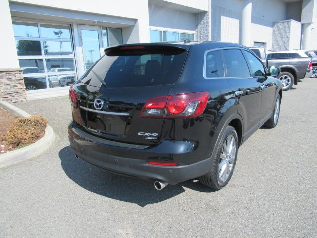 2015 Mazda CX-9 GT (Stk: EE890850) in Surrey - Image 7 of 30