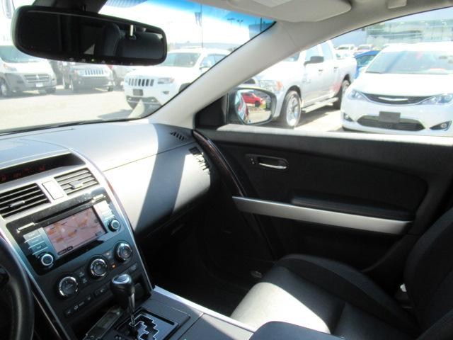 2015 Mazda CX-9 GT (Stk: EE890850) in Surrey - Image 22 of 30