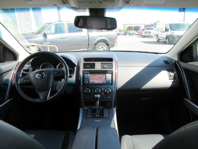 2015 Mazda CX-9 GT (Stk: EE890850) in Surrey - Image 26 of 30