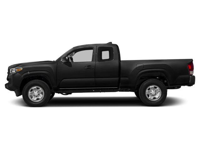 2018 Toyota Tacoma SR+ (Stk: 8TA625) in Georgetown - Image 2 of 9