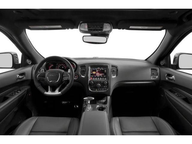 2018 Dodge Durango SRT (Stk: J345609) in Surrey - Image 5 of 9
