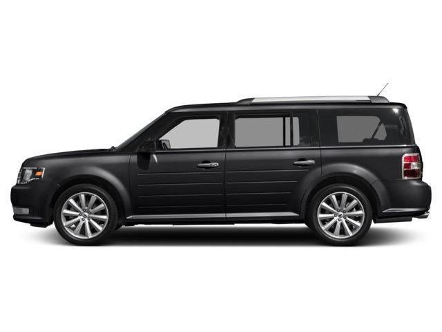 2018 Ford Flex Limited (Stk: 18-11810) in Kanata - Image 2 of 9