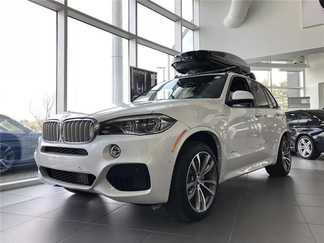 2018 bmw x5 edrive xdrive40e at 644 b w for sale in. Black Bedroom Furniture Sets. Home Design Ideas
