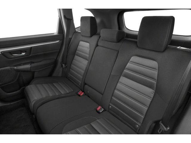 2018 Honda CR-V LX (Stk: V18233) in Orangeville - Image 8 of 9