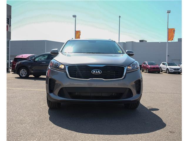 2019 Kia Sorento 2.4L LX (Stk: 39021) in Saskatoon - Image 2 of 23
