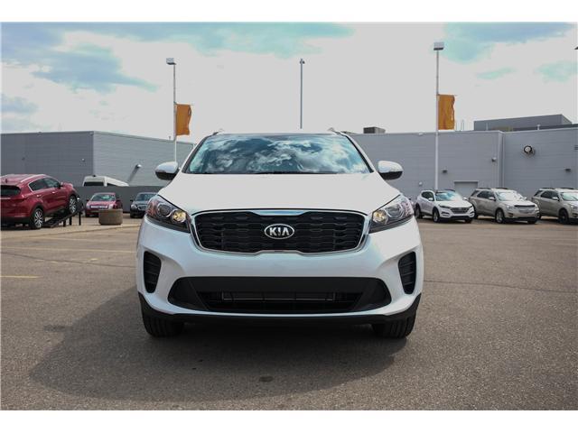 2019 Kia Sorento 2.4L LX (Stk: 39018) in Saskatoon - Image 2 of 23