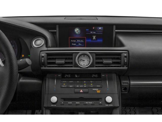 2018 Lexus RC 350 Base (Stk: 183325) in Kitchener - Image 7 of 10