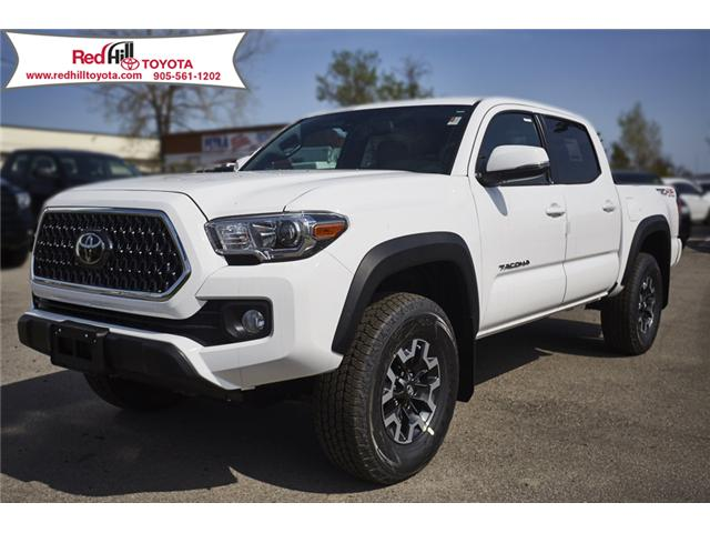 a for all of sport new ta tacoma inspirational lovely trd model toyota sale