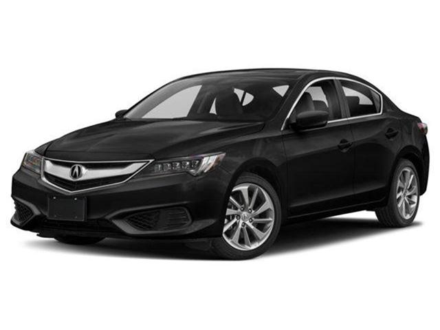 2018 Acura ILX Technology Package (Stk: L11870) in Toronto - Image 1 of 1