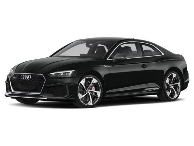 2018 Audi RS 5 2.9 (Stk: 91009) in Nepean - Image 1 of 2