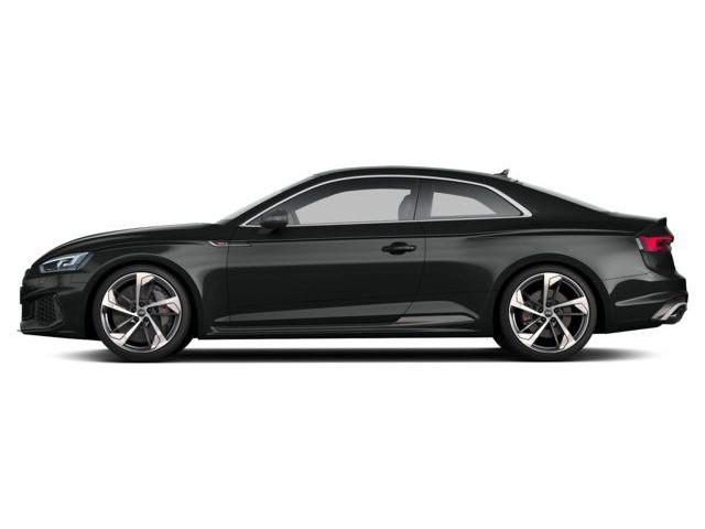 2018 Audi RS 5 2.9 (Stk: 91009) in Nepean - Image 2 of 2