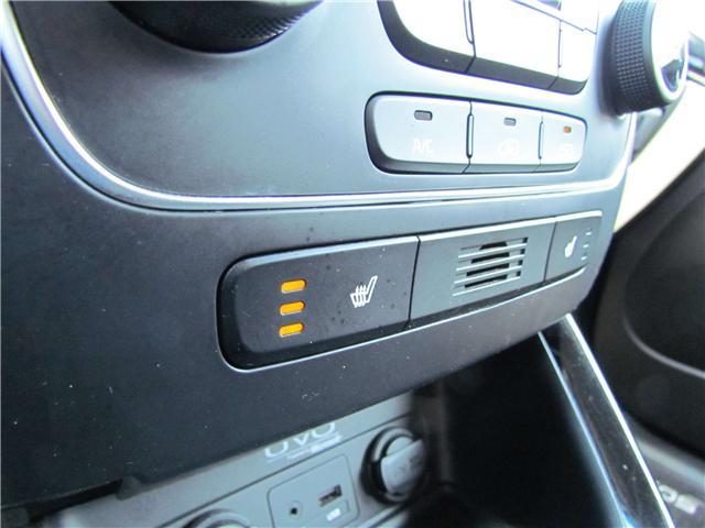 2014 Kia Sorento LX Premium (Stk: HH173A) in Bracebridge - Image 15 of 23