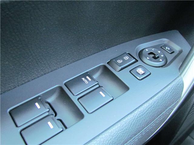 2014 Kia Sorento LX Premium (Stk: HH173A) in Bracebridge - Image 21 of 23