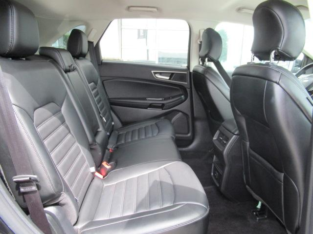 2016 Ford Edge SEL (Stk: EE891810) in Surrey - Image 21 of 26