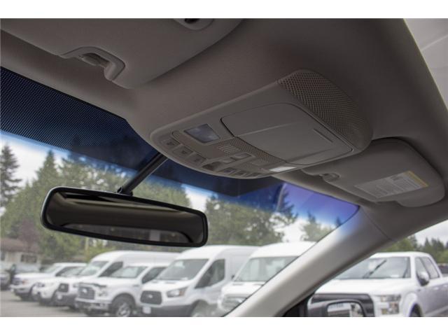 2018 Ford Edge Titanium (Stk: 8ED2415) in Surrey - Image 28 of 28