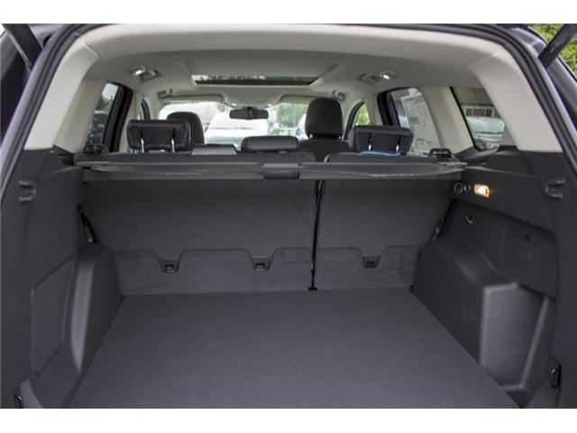 2018 Ford Escape Titanium (Stk: 8ES3584) in Surrey - Image 10 of 29