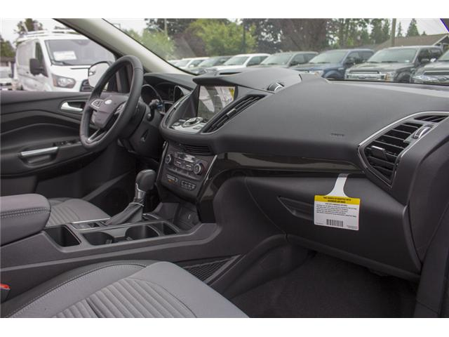 2018 Ford Escape Titanium (Stk: 8ES3584) in Surrey - Image 18 of 29