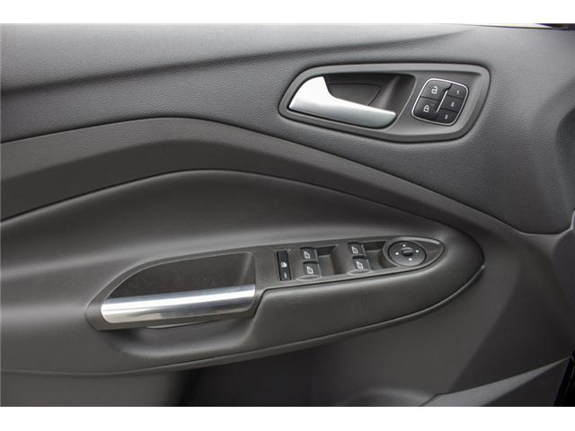 2018 Ford Escape Titanium (Stk: 8ES3584) in Surrey - Image 20 of 29