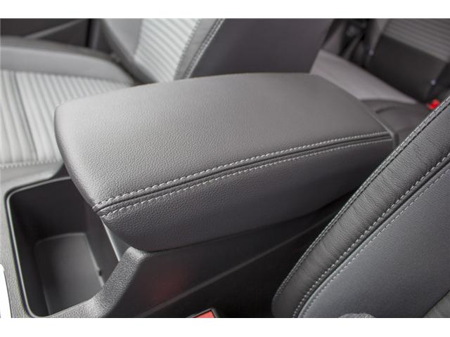 2018 Ford Escape Titanium (Stk: 8ES3584) in Surrey - Image 27 of 29