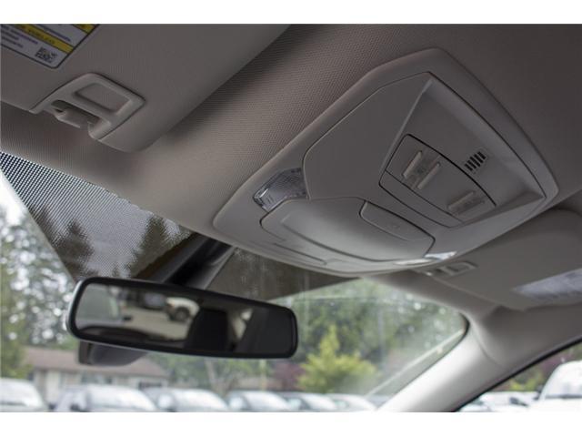 2018 Ford Escape Titanium (Stk: 8ES3584) in Surrey - Image 29 of 29