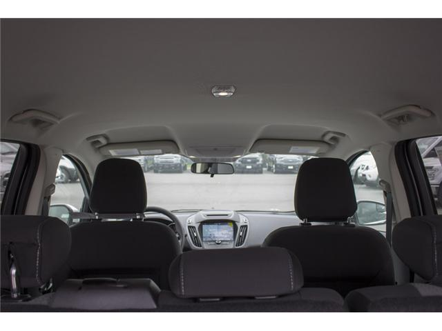 2018 Ford Escape SE (Stk: 8ES5481) in Surrey - Image 11 of 29