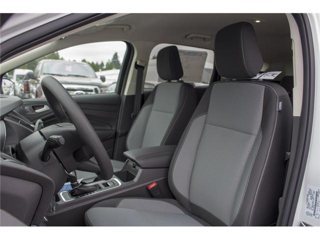 2018 Ford Escape SE (Stk: 8ES5481) in Surrey - Image 12 of 29
