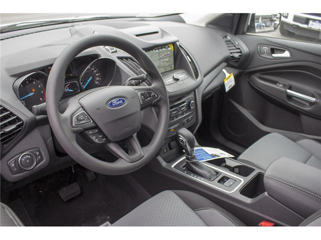 2018 Ford Escape SE (Stk: 8ES5481) in Surrey - Image 13 of 29