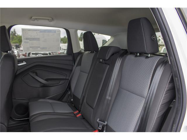 2018 Ford Escape SE (Stk: 8ES5481) in Surrey - Image 14 of 29
