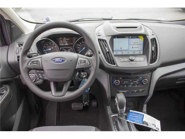 2018 Ford Escape SE (Stk: 8ES5481) in Surrey - Image 15 of 29