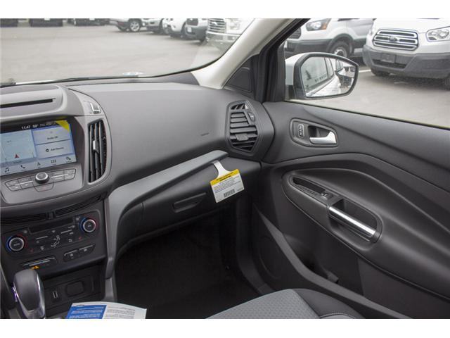2018 Ford Escape SE (Stk: 8ES5481) in Surrey - Image 16 of 29