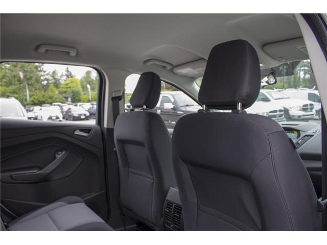 2018 Ford Escape SE (Stk: 8ES5481) in Surrey - Image 17 of 29