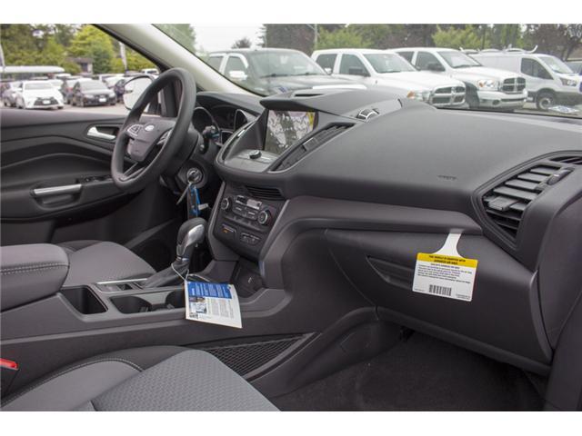 2018 Ford Escape SE (Stk: 8ES5481) in Surrey - Image 18 of 29
