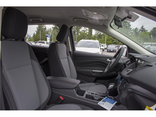 2018 Ford Escape SE (Stk: 8ES5481) in Surrey - Image 19 of 29