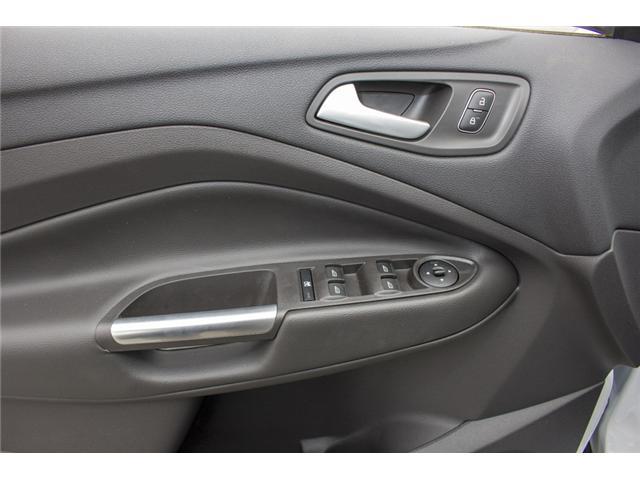 2018 Ford Escape SE (Stk: 8ES5481) in Surrey - Image 20 of 29
