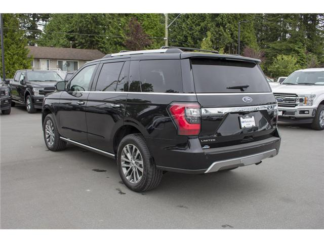 2018 Ford Expedition Limited (Stk: 8EX9573) in Surrey - Image 5 of 28