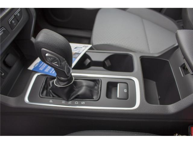 2018 Ford Escape SE (Stk: 8ES5481) in Surrey - Image 26 of 29