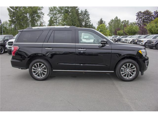 2018 Ford Expedition Limited (Stk: 8EX9573) in Surrey - Image 8 of 28