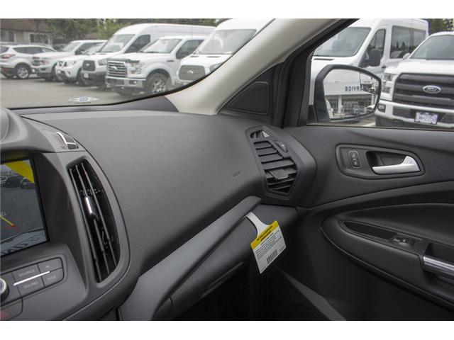 2018 Ford Escape SE (Stk: 8ES5481) in Surrey - Image 28 of 29
