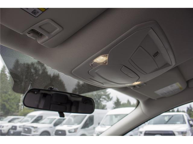 2018 Ford Escape SE (Stk: 8ES5481) in Surrey - Image 29 of 29