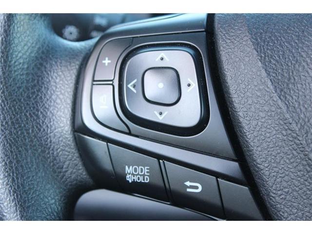 2017 Toyota Camry Hybrid  (Stk: P2076) in Courtenay - Image 17 of 25