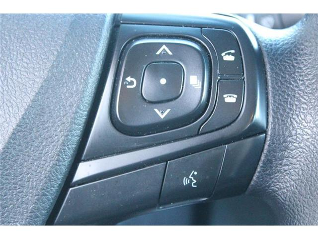2017 Toyota Camry Hybrid  (Stk: P2076) in Courtenay - Image 18 of 25