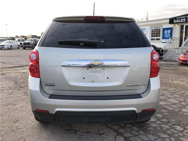 2014 Chevrolet Equinox LT- GM CERTIFIED PRE-OWNED- 1 OWNER TRADE (Stk: 250601A) in Markham - Image 3 of 21