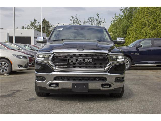 2019 RAM 1500 Limited (Stk: K503128) in Abbotsford - Image 2 of 30